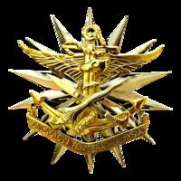 Login Sistem Penyata Gaji Angkatan Tentera Malaysia
